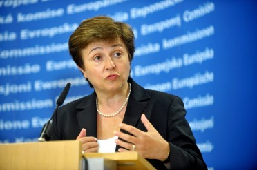 Kristalina Georgieva.jpg