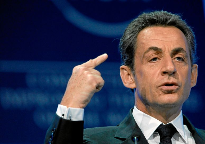 1280px-nicolas_sarkozy_-_world_economic_forum_annual_meeting_2011_3